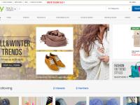 e-bay vásárlás kötősöknek
