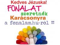 fonalam.hu